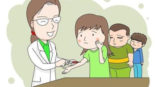 孩子湿疹反复加重! 儿科主任教我3方法, 简单实用, 轻松赶跑湿疹