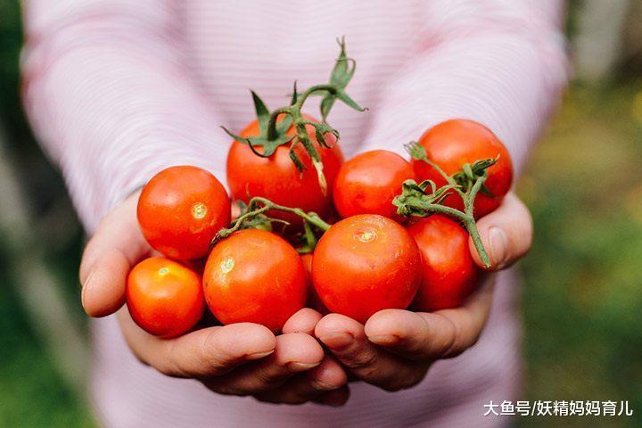 孕妇常吃这种蔬菜10大好处, 妈妈宝宝都受益
