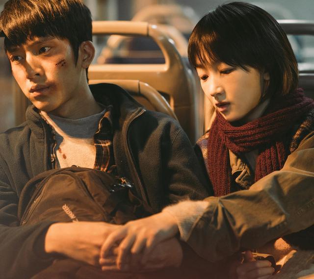 刘若英《后来的我们》精选台词二十二句, 网友又要扎心了