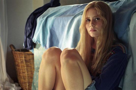 十部容易被人忽视的好电影, 有看过的吗?