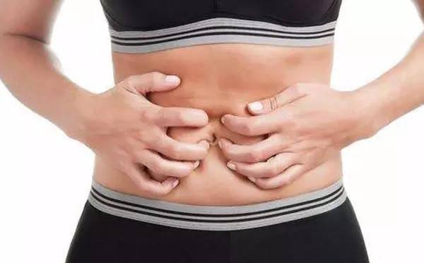 谁说减肥不能吃零食, 这4种零食, 瘦身的都在开心的吃, 馋哭你!