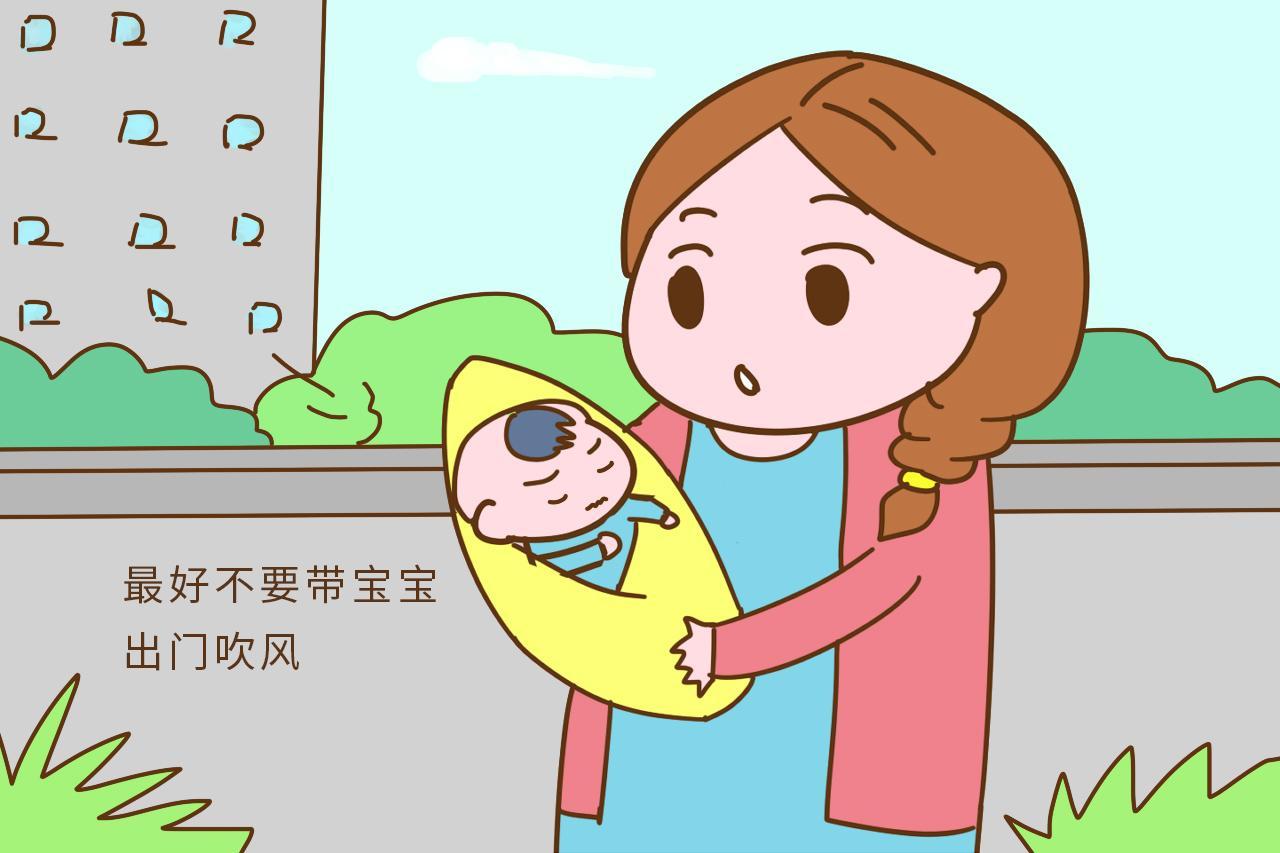 """给宝宝洗澡有""""四做四不做"""", 妈妈你知道吗?图片"""