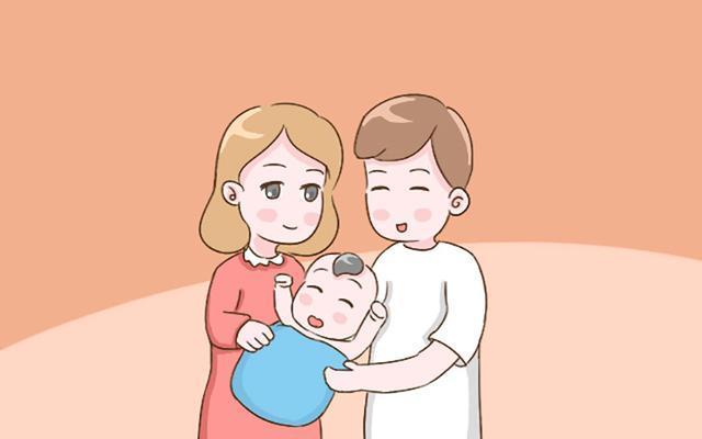爸妈没有做好这2件事, 会让孩子长大后和父母疏离, 家长别不当回事