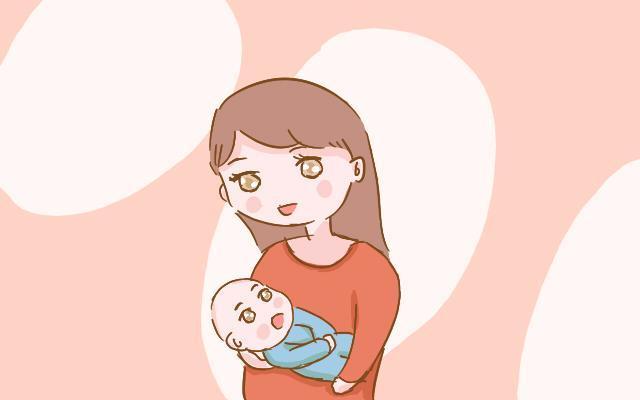 """宝宝身上有3个""""智慧线"""", 父母经常摸, 宝宝会越聪明"""