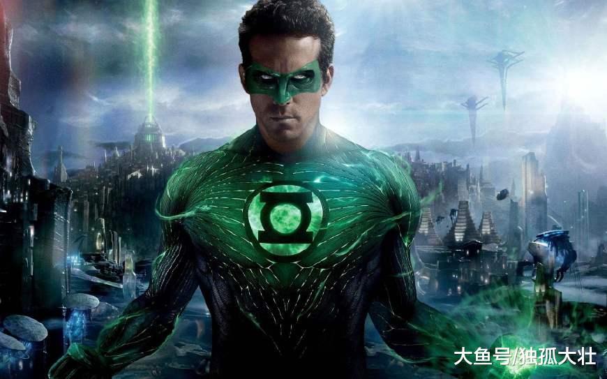 DC要崛起了? 闪电侠独立电影明年开拍, 守望者续集也开始计划!