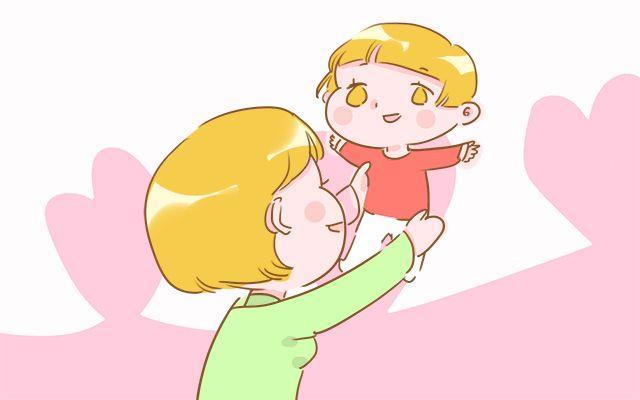 宝宝变漂亮的秘诀, 从怀孕就开始了, 再不了解就晚了