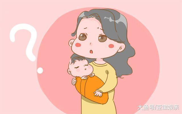 宝宝的第一个秋天, 到底要怎样过, 才能不让他遭罪?
