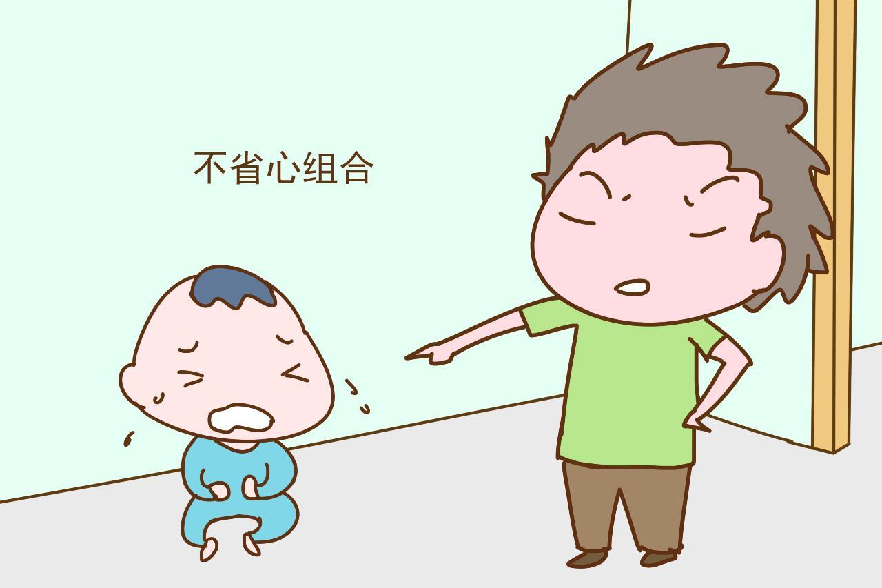 据说大宝是男孩还是女孩, 对二宝的态度区别可大了, 你家是吗?