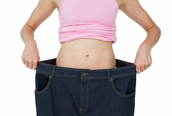 """减肥期这3个""""臭毛病""""还不改, 难怪你体重降不下来, 该反省了!"""