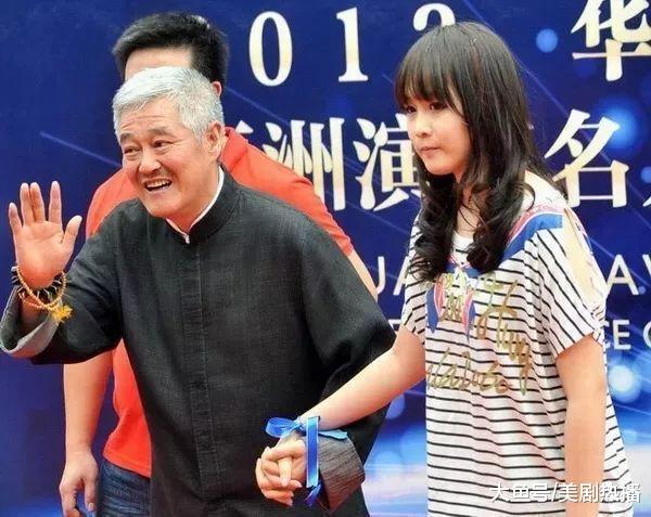 赵本山之女恋情曝光, 是个为主播一掷千金的富二代! 本山能同意?