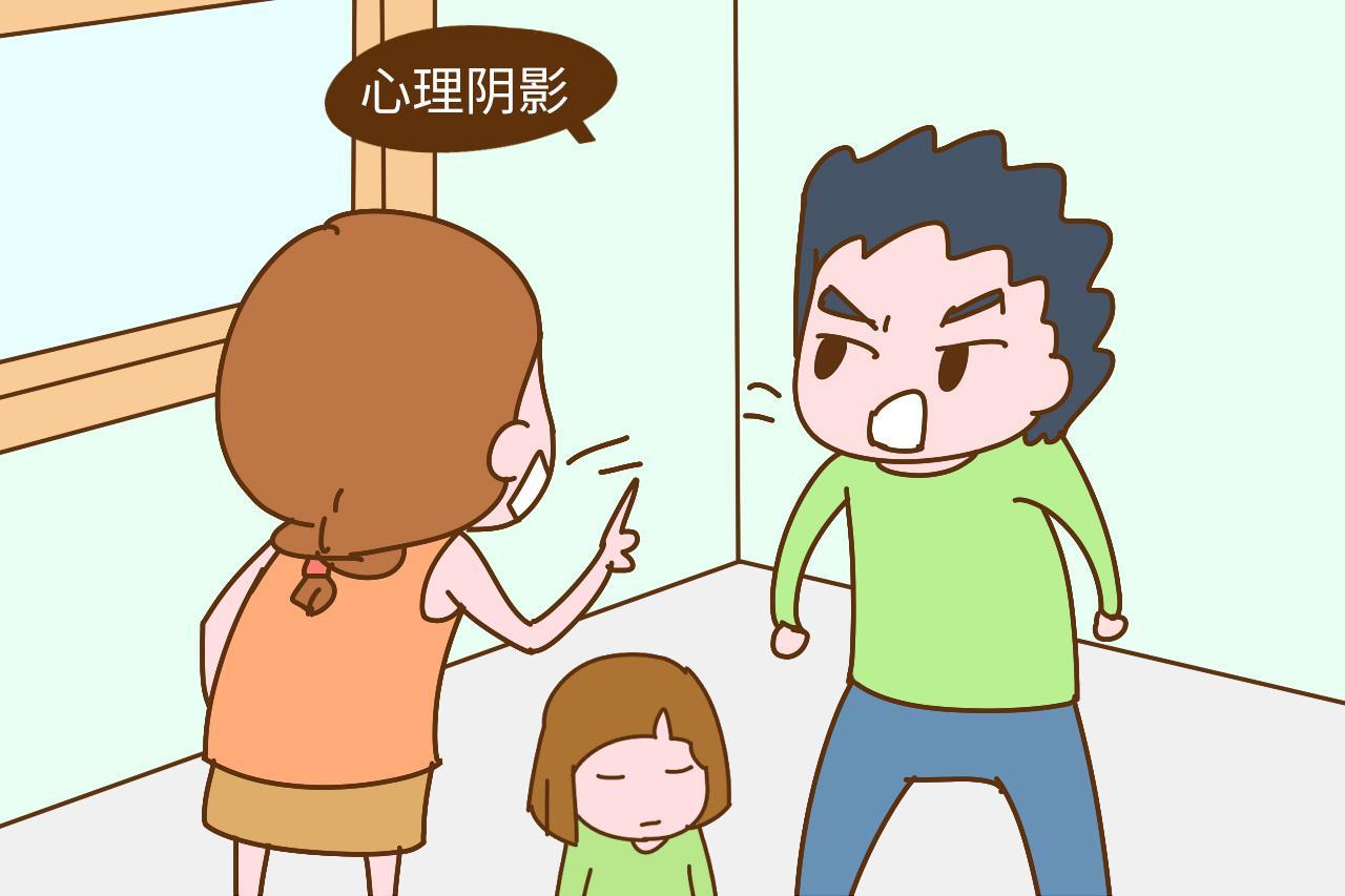 这三种普通的家庭, 能培养出优秀的孩子, 快看你家是不是?