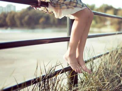 一个人只要活着, 再怎样一无所有, 也不应把做人的尊严和风度也输掉