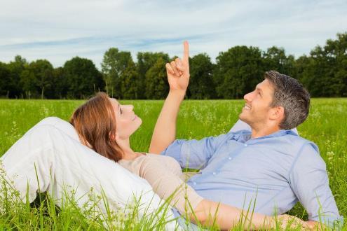让女人在过年期间主动联系你的三个高招, 坏男人经常用!