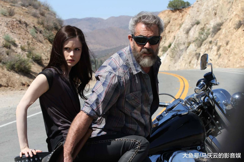 《摘金奇缘》预售不足两百万, 好莱坞与杨紫琼全部滑铁卢
