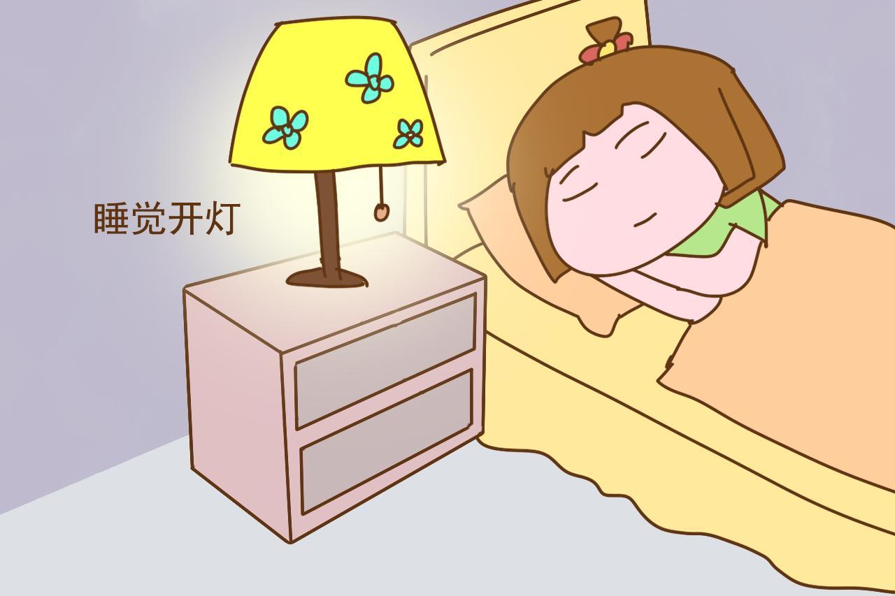 孩子太早跟爸妈分房睡, 长大后有影响吗? 过来人表示真相扎心