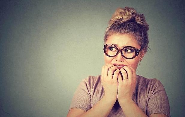 这8种生活习惯, 可能令你减寿20年! 有些人天天做, 还上瘾!