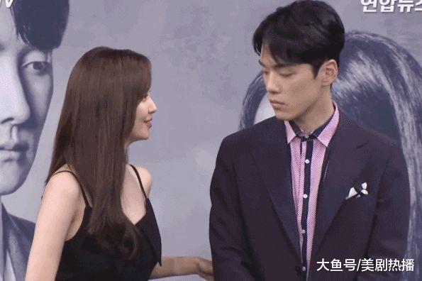对少女时代徐贤摆臭脸后又要退出拍摄? 韩媒爆金正贤因病在新剧下车