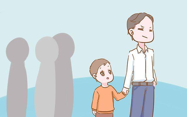 """爸爸都是带娃""""小白""""? 用对方法爸爸也能翻身成带娃""""老司机"""""""