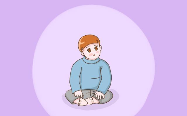 """妈妈的这些""""优势""""更容易遗传给儿子, 妈妈就偷着开心吧"""