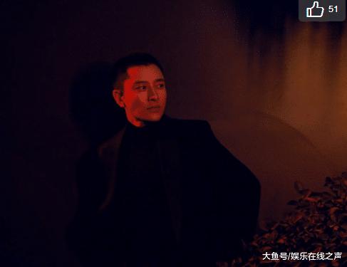 一改昔日低调形象, 贾乃亮最新形象曝光, 但他手中的东西让人心动