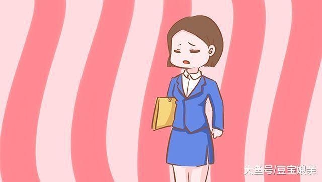 为当全职妈妈, 放弃了工作, 你会选择吗?