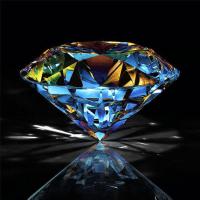 珠宝玉之窗