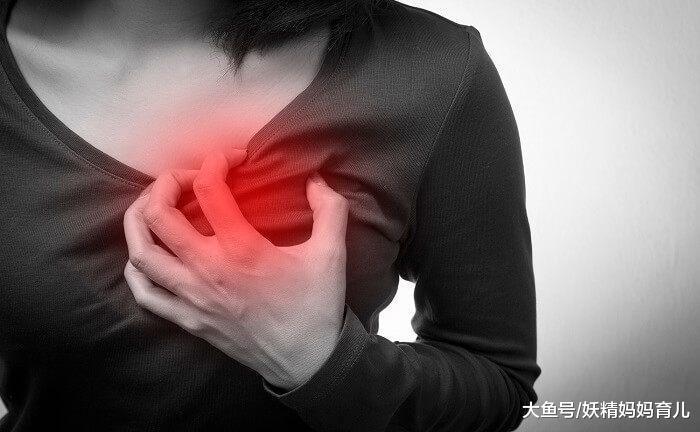 预防乳腺炎, 哺乳妈妈一定不要做这5件事