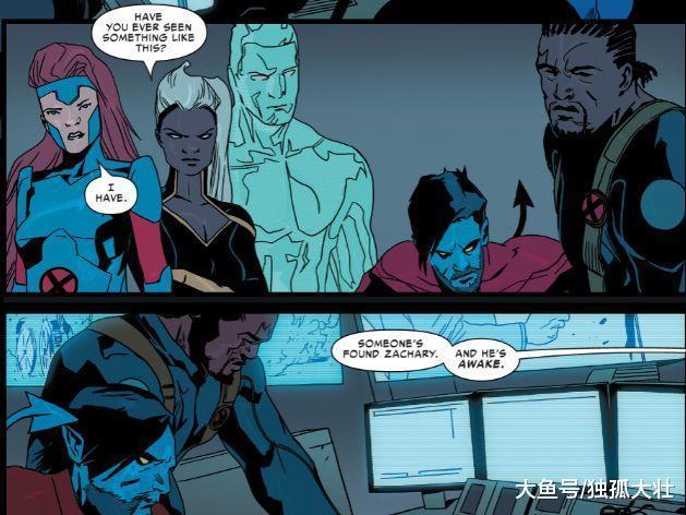 蜘蛛侠被女反派拐走了, 伤寒玛丽失控, 蜘蛛侠被人心灵控制!
