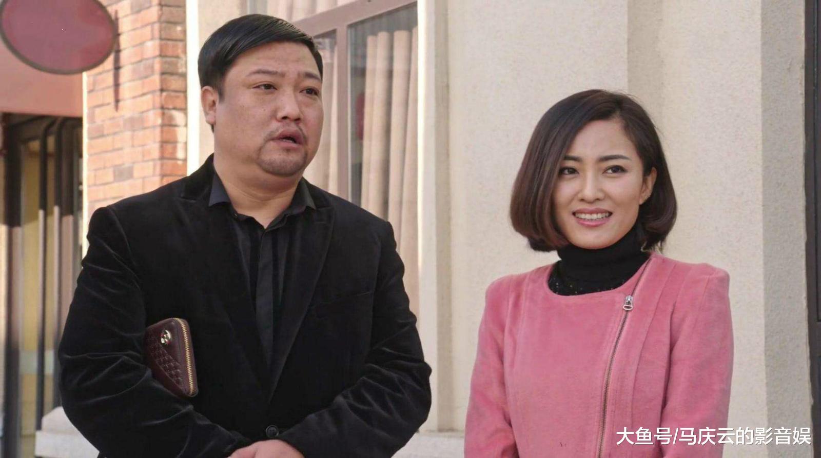 赵本山电视剧成平台新宠, 《乡村爱情11》确定贺岁春节俩档期