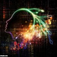 AI零点科技