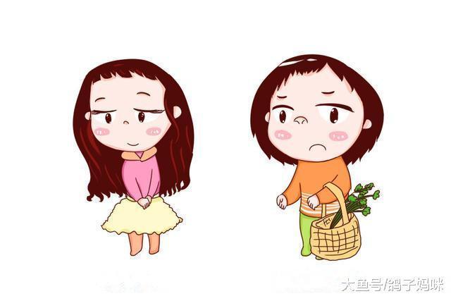 """网友炸开锅, 杭州某小学招生: """"全职妈妈带的不要"""""""