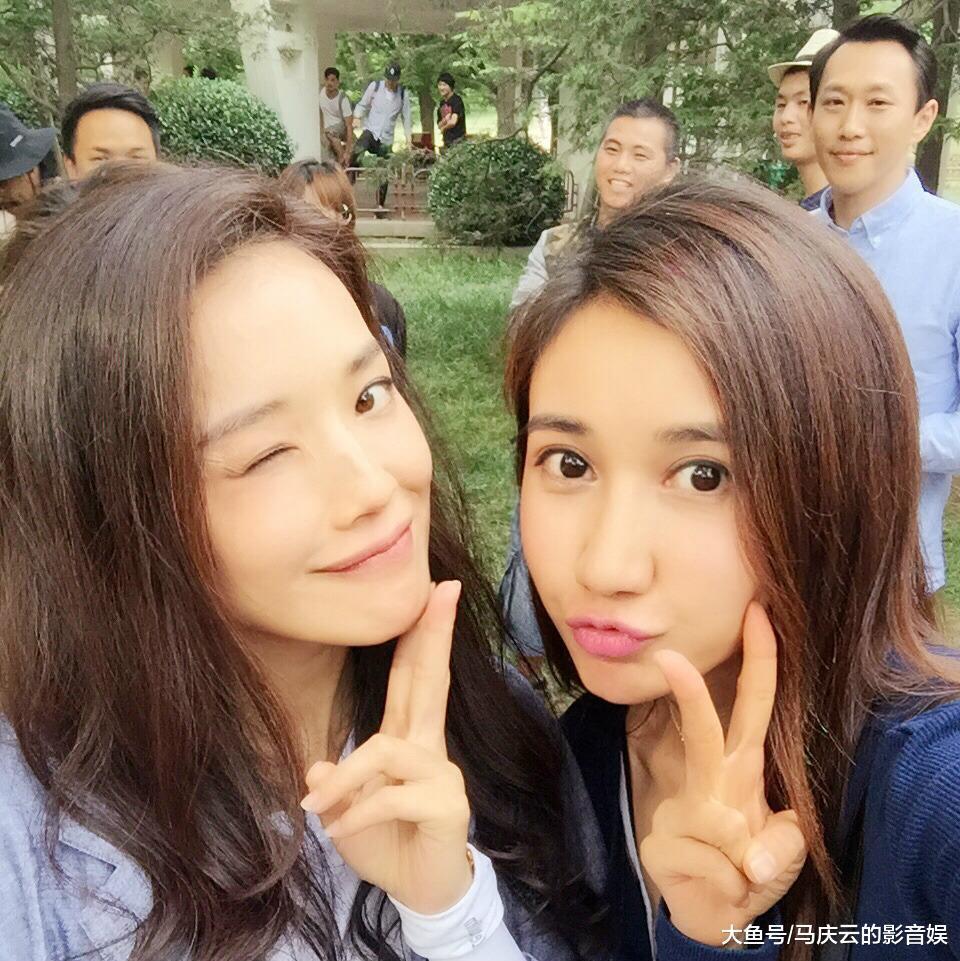 《一出好戏》网剧版徐峥孙红雷戏份爆笑, 女秘书剧情增补最多