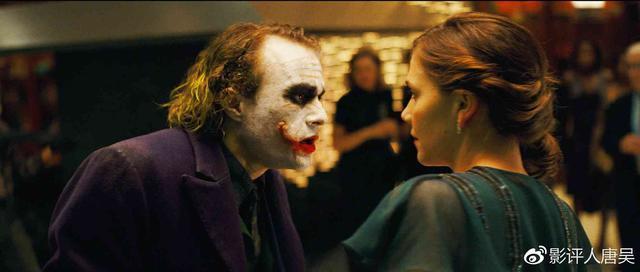 好莱坞十大经典犯罪片, 至今无人能超越