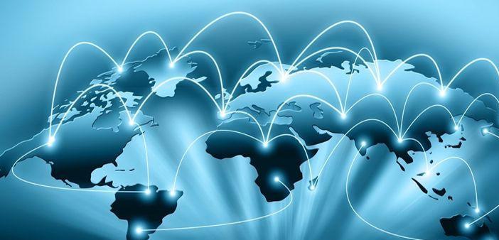 热门应用如何从整合区块链技术中获益
