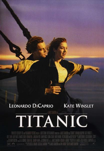 十大最经典好莱坞电影, 不接受反驳!