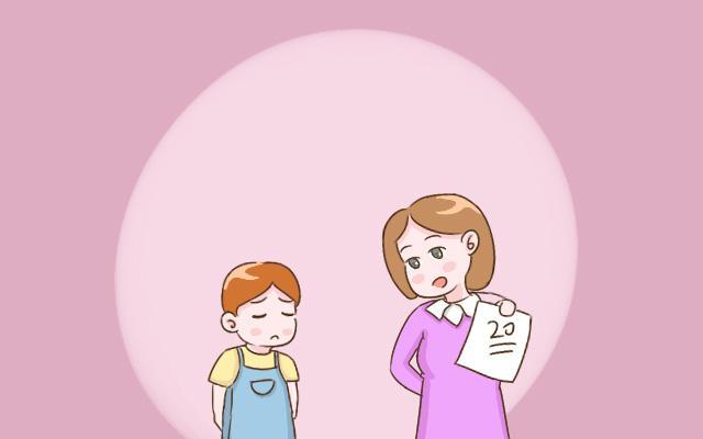 如果孩子小时候有这几个表现, 会非常疼爱妈妈的, 你家孩子也是吗