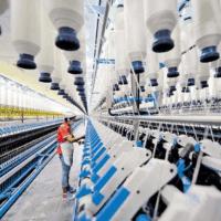 中国第一纺织网