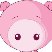 猪猪猪之珠