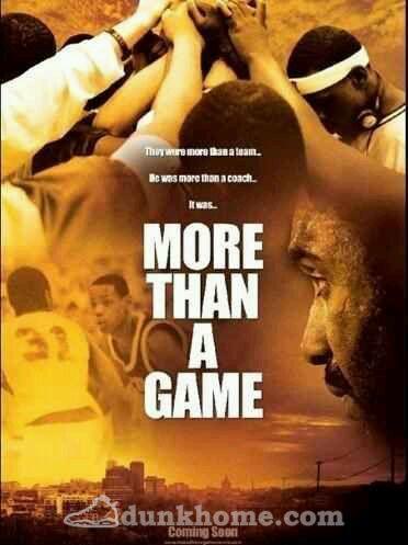 十大篮球主题电影