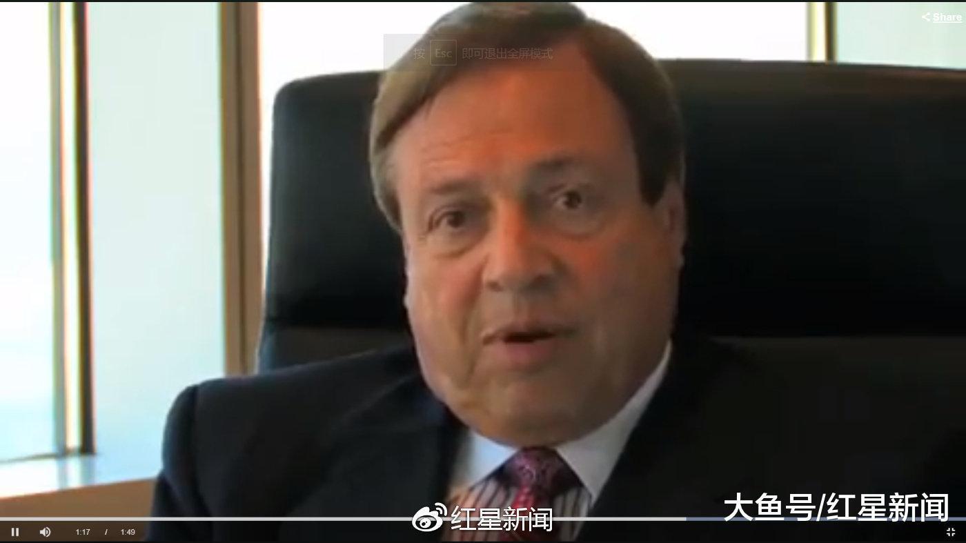 """刘强东不会被起诉 其美国律师回应: """"我3个月之前就告诉过你"""""""