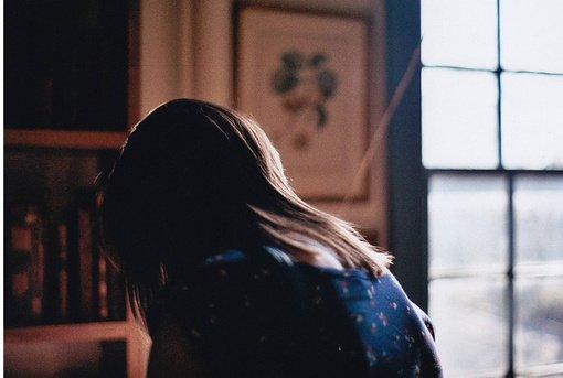 最伤感最虐心的句子, 句句刺心, 哪句让你泣不成声?
