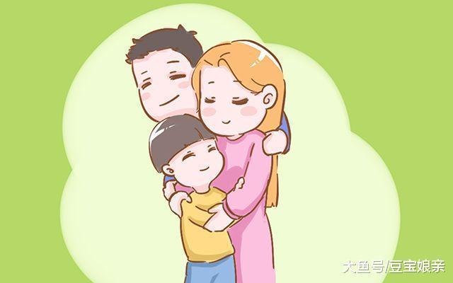 老公做到这4点, 宝妈的幸福指数会更高, 你们的老公达标了吗?