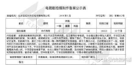 """郑爽挑战王祖贤经典角色, 搭配""""小鹿晗""""重塑聂小倩! 网友: 期待"""