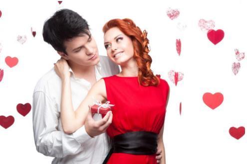 女人珍贵的四个地方, 她给过你两个地方以上, 说明她真爱你!