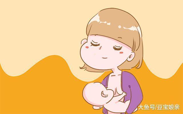 照顾新生宝宝需要避免这四点, 宝妈最好了解一下