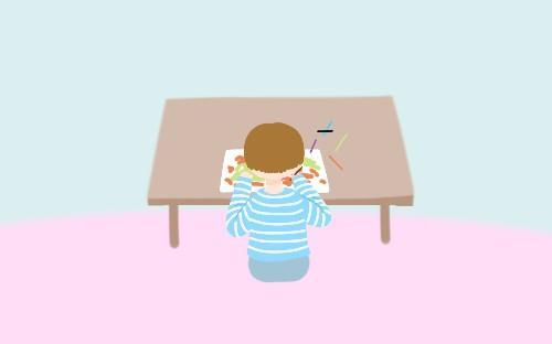 """男孩的这几个""""坏习惯""""家长可要惯着, 孩子将来更有出息"""