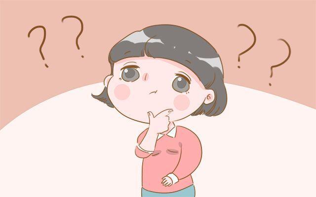 很多妈妈生孩子时自己剪脐带, 弱弱问一句: 疼吗?