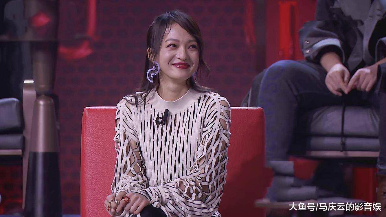 张韶涵与范玮琪什么矛盾, 《吐槽大会》相声梗之后喜提歌唱梗