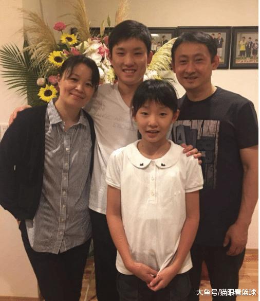 张本智和的妹妹也去了! 正式列入职业角逐, 等候和哥哥一路做战
