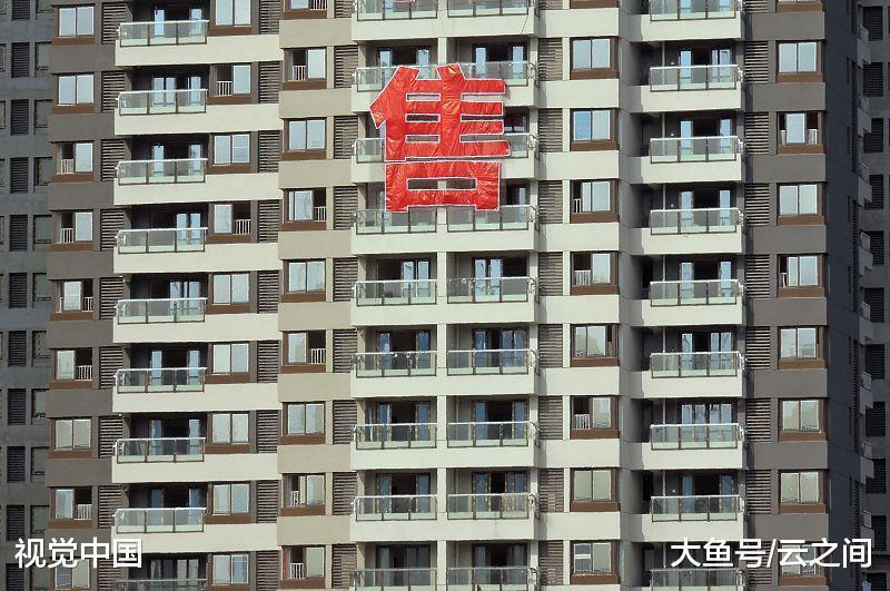 买学区房的意义到底是什么? 深圳某小学用事实告诉你答案